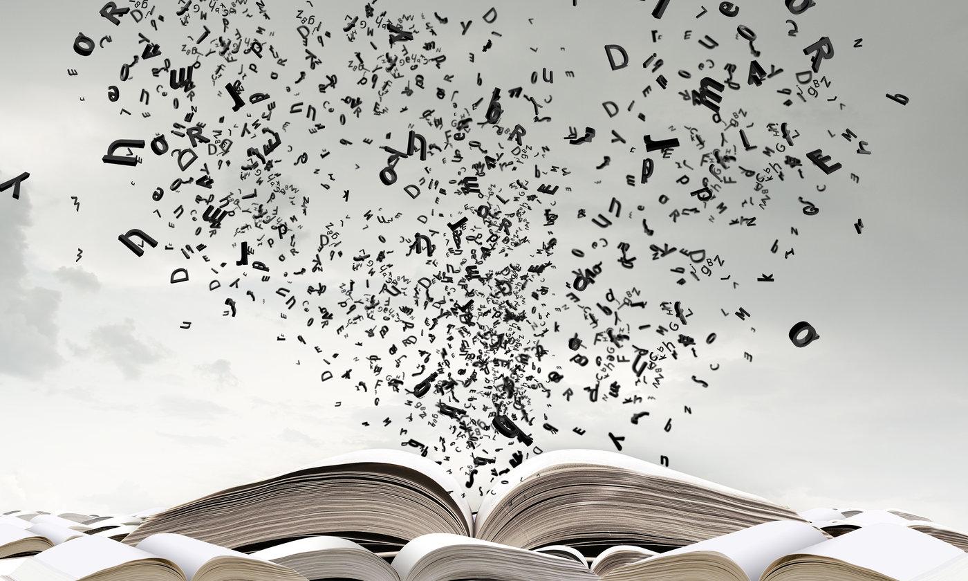 Find dine bøger hos Bogeksperten