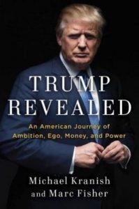 Trump - billige bøger
