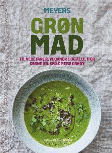 Bog om grøn mad